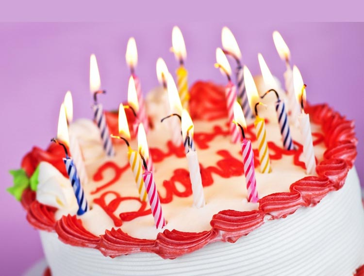 Birthday Cake Images For Email : Birthday email stationery (stationary): Birthday Cake ...