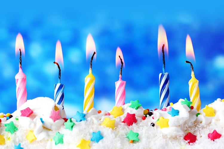 Free Birthday Stationary ~ Birthday email stationery stationary : our wishes for you