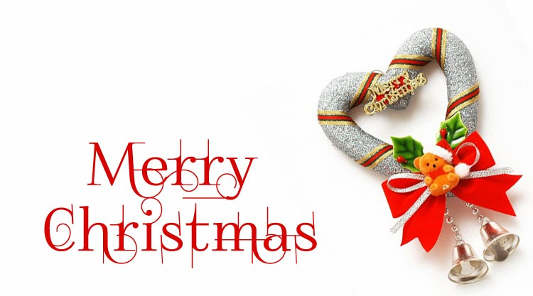 Christmas email stationery stationary wishing a merry christmas m4hsunfo