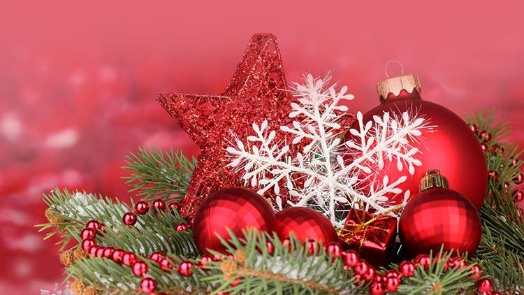 christmas email stationery  stationary   christmas balls ornament
