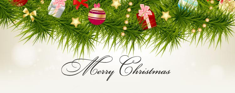christmas email stationery stationary merry christmas card - Merry Christmas Email
