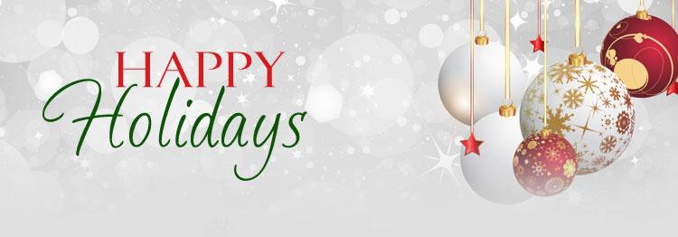 Christmas email stationery stationary christmas ribbon maxwellsz