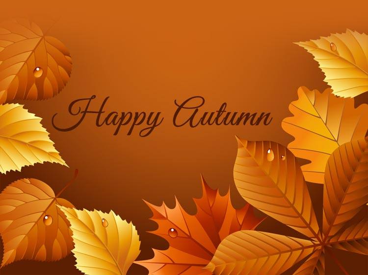 Fall Autumn Email Backgrounds - page: 3 | EmailBackgrounds.com