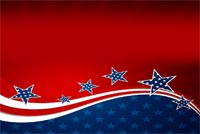 July 4th email backgrounds. Veterans Day , 4th July, Memorial Day Wishes For Friend