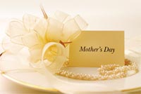 Mothers day email backgrounds. For My Mother