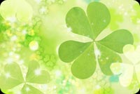 St. Patrick's Day Email Backgrounds | EmailBackgrounds.com