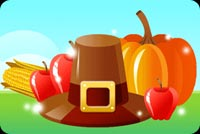 Thanksgiving email backgrounds. Thanksgiving Wishes!