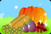 Thanksgiving email backgrounds. Thanksgiving Blessings