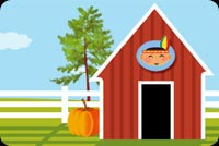 Thanksgiving email backgrounds. A Wish For Your Home