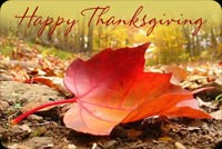 Thanksgiving email backgrounds. Sweet Thanksgiving Wishes