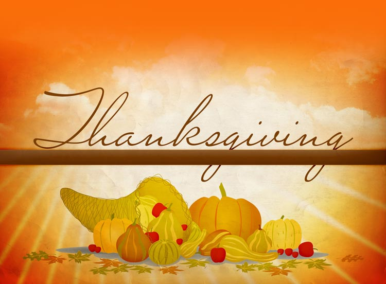 Thanksgiving email stationery stationary thanksgiving warm wishes then open an email editor and paste the background on your email you can paste it by using ctrlv on windows and commandv on macs m4hsunfo