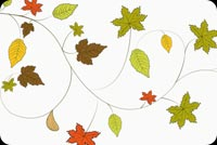 Thanksgiving email backgrounds. Happy Thanksgiving Wishes
