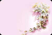 Wedding email backgrounds. God Bless Your Love